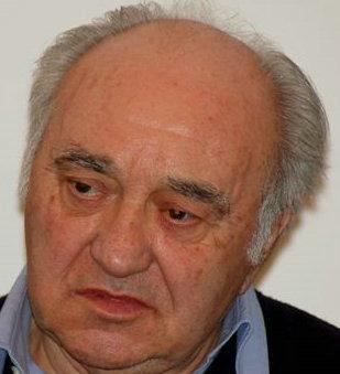 Szabó_László_Tibor