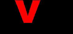 AVM_logo_238px