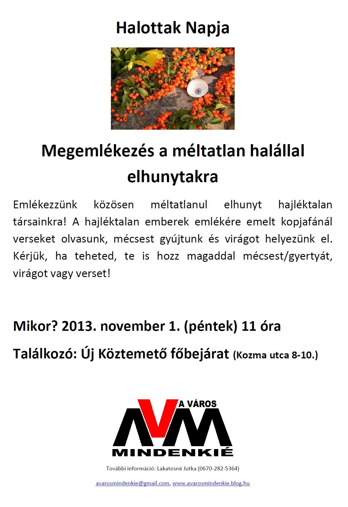 MVM_Halottak_Napja