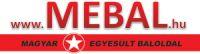 mebal_logo_200x51