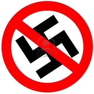 no-fascism-sign
