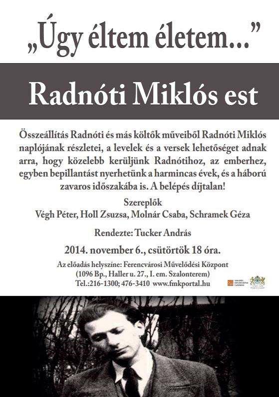radnoti_est_20141106