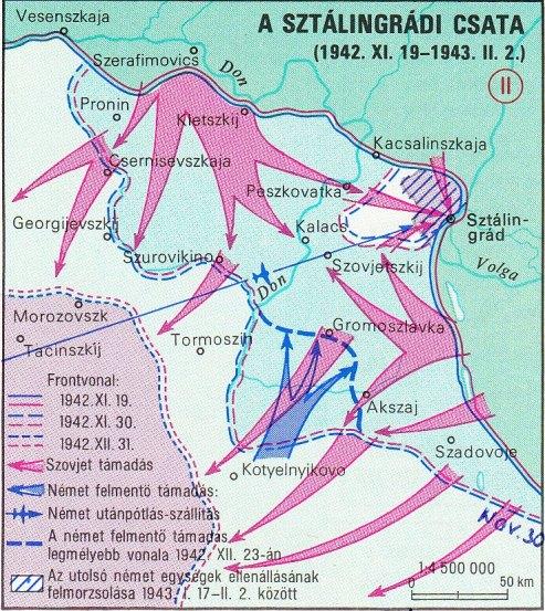 Sztálingrádi_csata