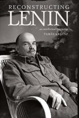 Krausz_Lenin_konyv_2015